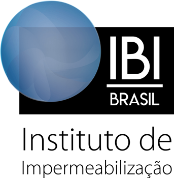 Associados ao IBI